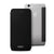 Case ULTRA-S for iPhone 6 plus, black