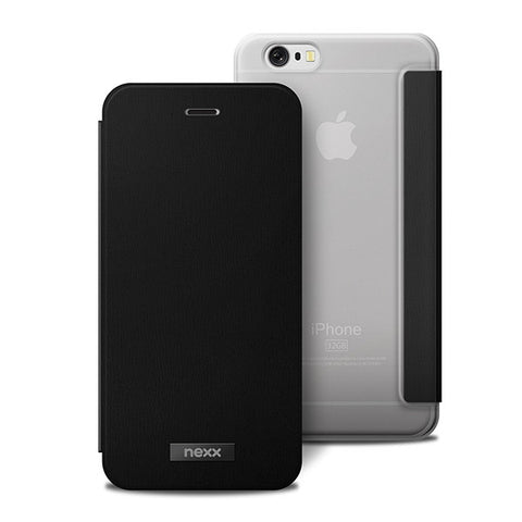 Case ULTRA-S for iPhone 6, black