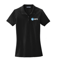 Load image into Gallery viewer, ARC Ladies Polo