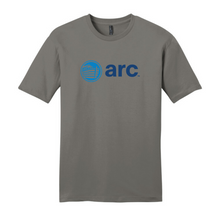 Load image into Gallery viewer, ARC Softer/Lighter Tee