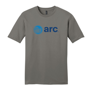 ARC Softer/Lighter Tee