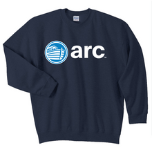 Load image into Gallery viewer, ARC Crewneck