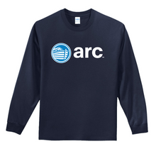 Load image into Gallery viewer, ARC Long Sleeved Tee