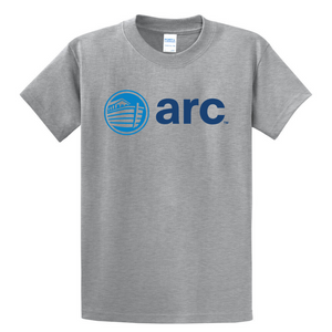 ARC Heavy Tee
