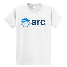 Load image into Gallery viewer, ARC Heavy Tee