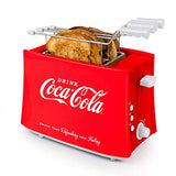 Coca-Cola Grilled Cheese Toaster