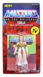 "Masters of the Universe Teela Vintage 5 1/2"" - UniqueVintages"