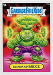 Garbage Pail Kids Lot 50 Cards - UniqueVintages