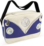 Volkswagen Samba Bus - Shoulder Bag