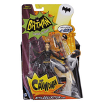 Catwoman Vintage Action Figure - UniqueVintages