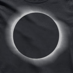 Total Eclipse | Tank | Black