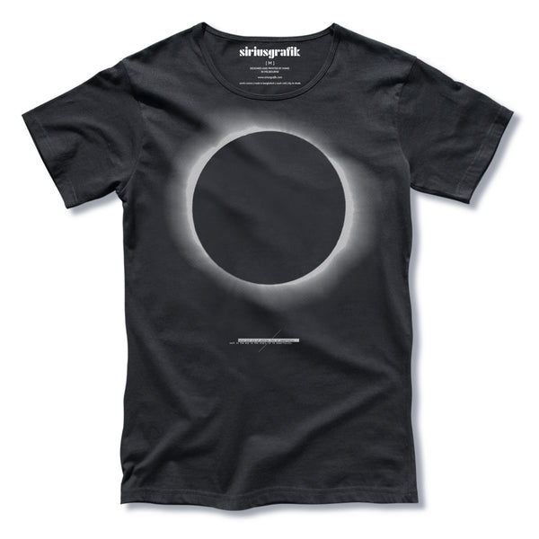 Total Eclipse | Black