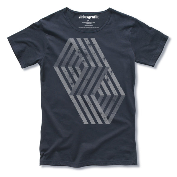 Doors of Perception | Ink Navy