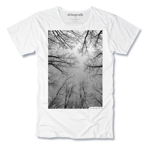 The Forest | White