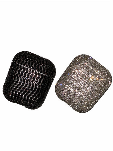 BLING AIRPODS CASES - 1ST GEN + PRO