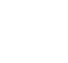 The Paper Hive