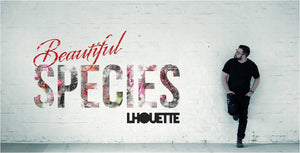 Lhouette: Beautiful Species
