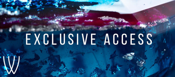 Exclusive Access Collection