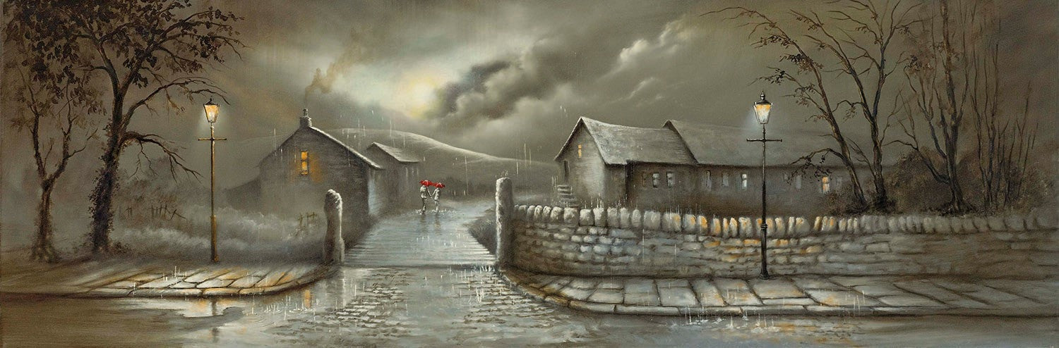 All in Good Time Bob Barker
