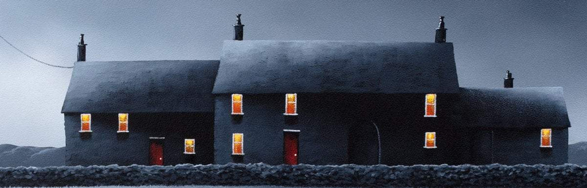 Unconditional Love David Renshaw