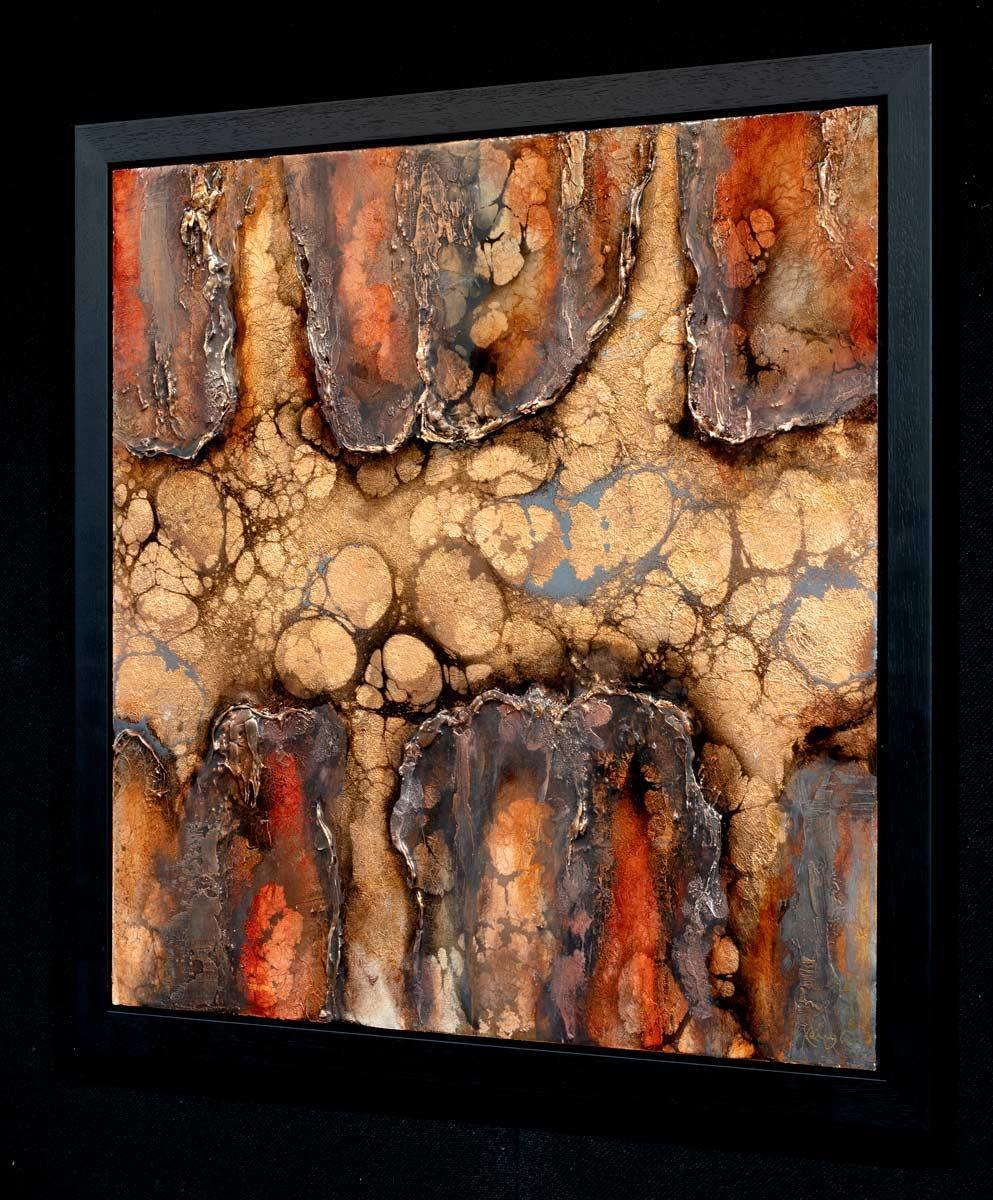 Diorite - Original Kerry Darlington