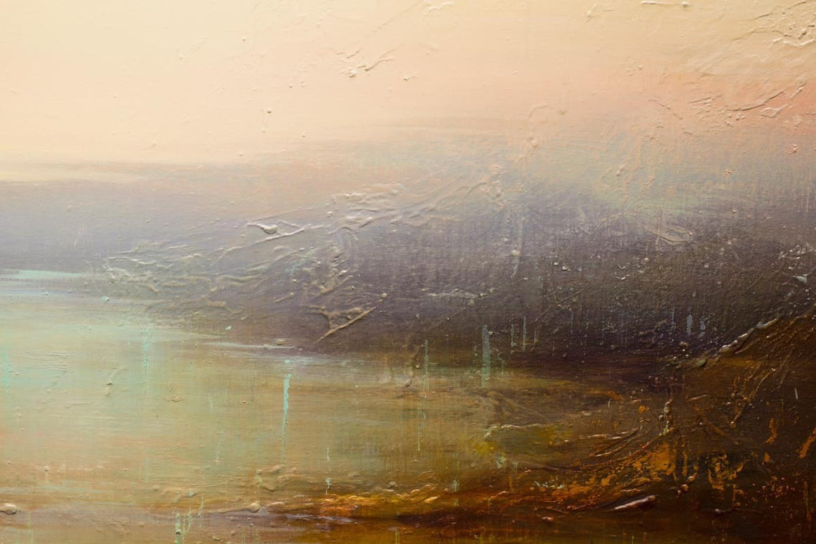 Rising Light Louise Fairchild