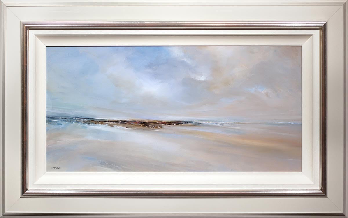 Headland - SOLD Michael Claxton