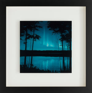 Memories Awakened - Limited Edition Richard Rowan