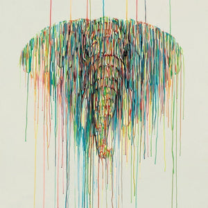 Flood - SOLD OUT Robert Oxley
