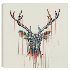 Flux - SOLD Robert Oxley