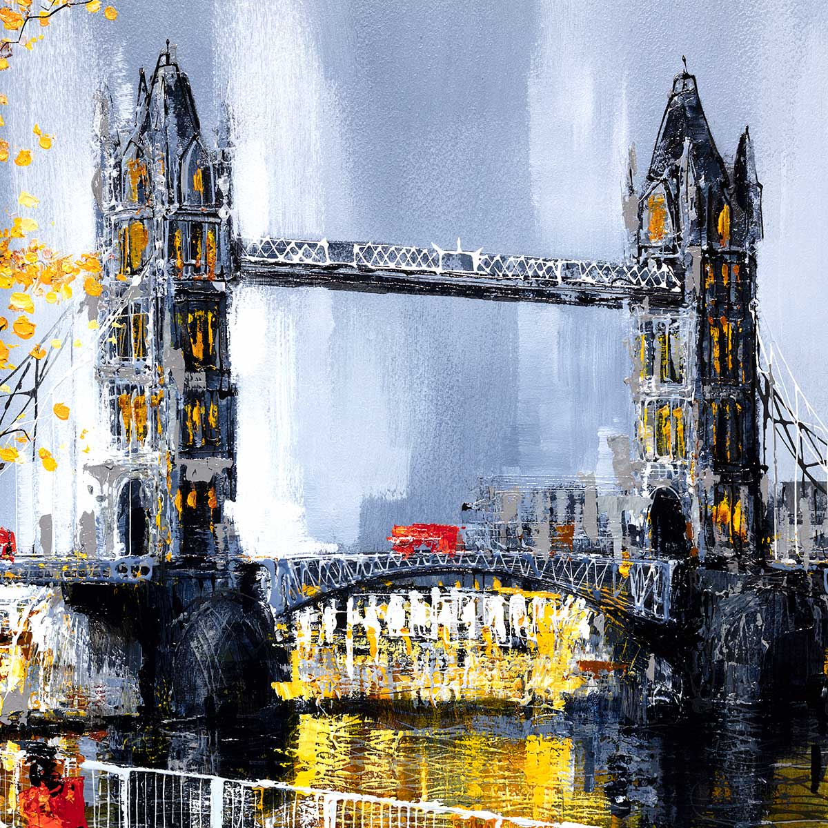 London Bridge - Original
