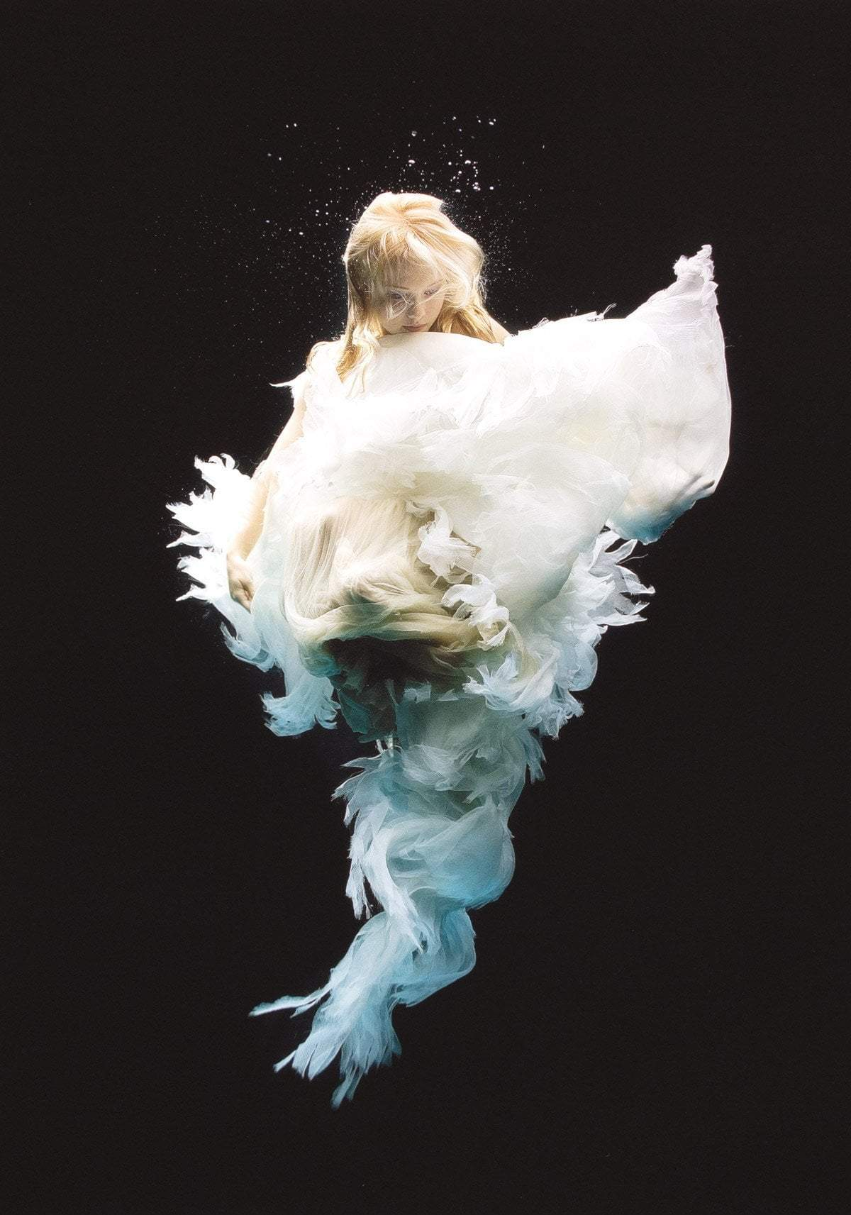 Angel 3 - Edition Zena Holloway