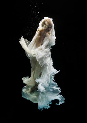 Angel 6 Zena Holloway