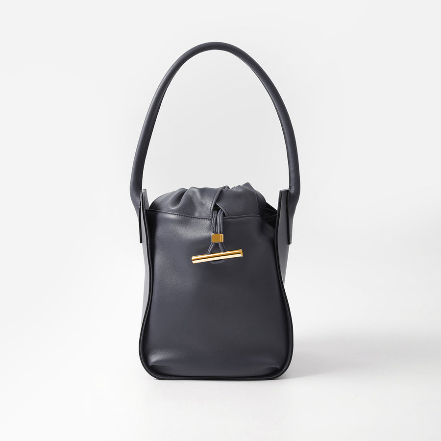 NOI Shoulder Bag - Graphite