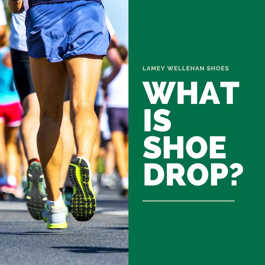 What Is Shoe Drop & Why It Matters