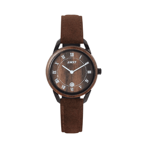 Montre Body Harmony Velours