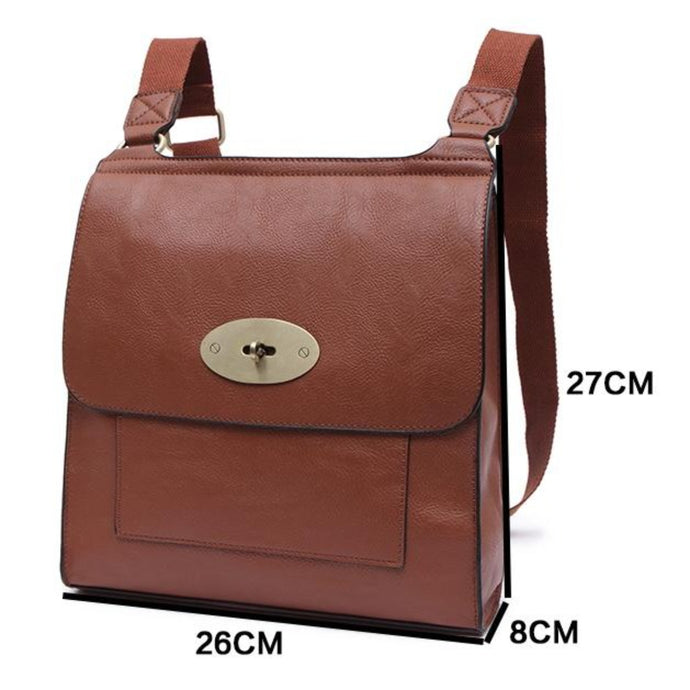 brown-leather-cross-body-bag