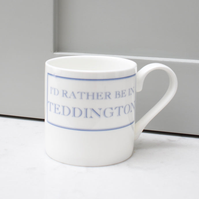 teddington-bone-china-mug