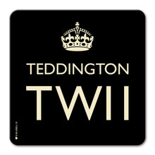 Load image into Gallery viewer, TW11-teddington-tablemat