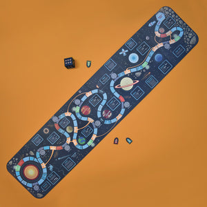 Create Your Own - Solar System