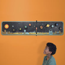 Load image into Gallery viewer, Create Your Own - Solar System