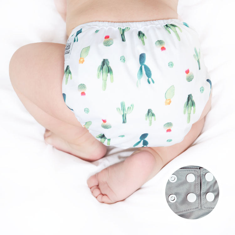 cactus snap diaper cover usacactus snap diaper cover usa