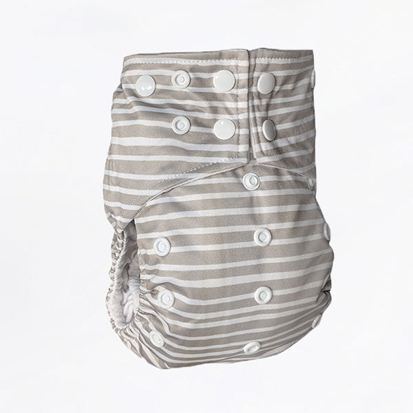 lines cloth diapers for babies usa