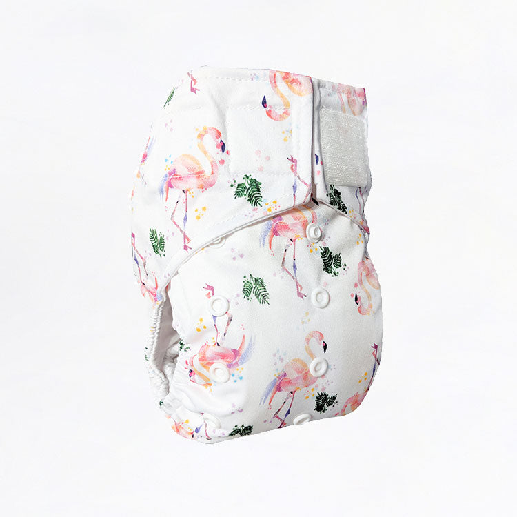 printed pocket diapers for sale