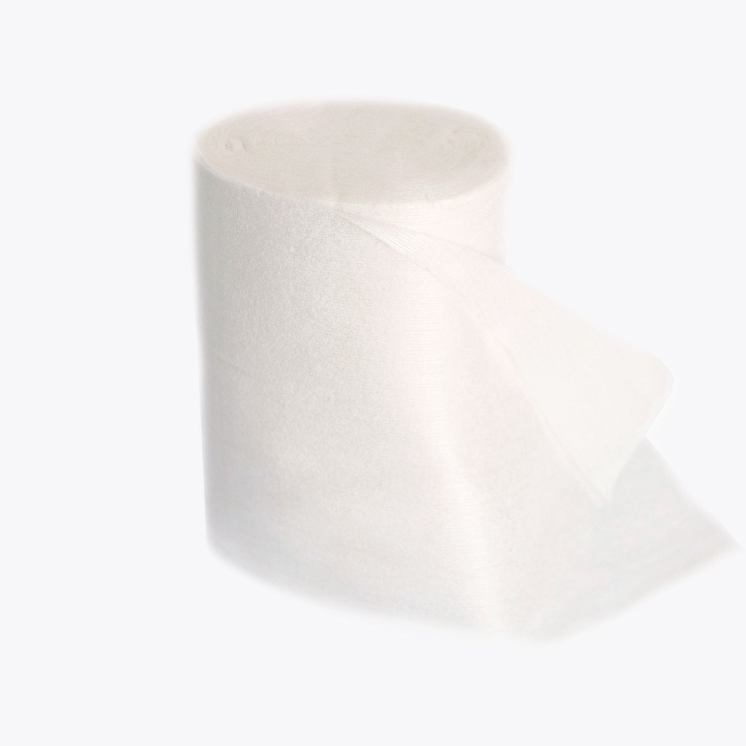 cloth diaper liners usa