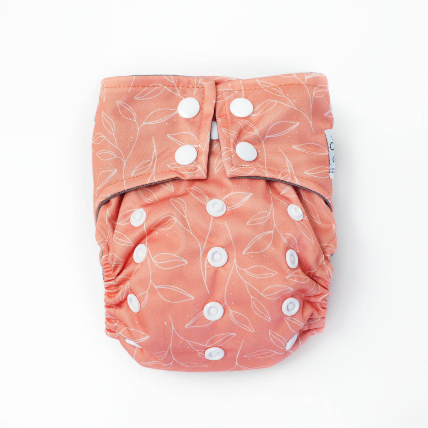 cloth diapers for newborn usa