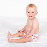 diaper cover usa