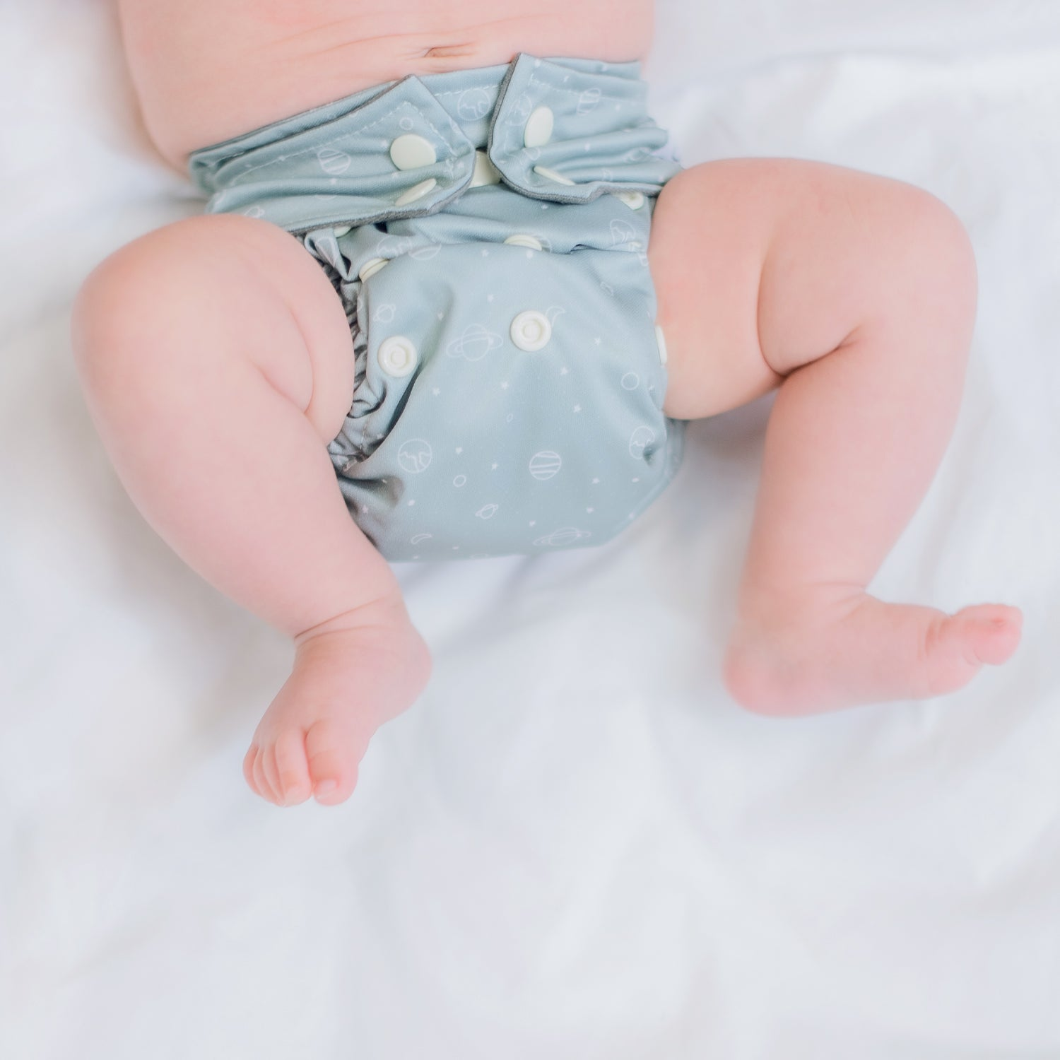 best online store for baby cloth diapers