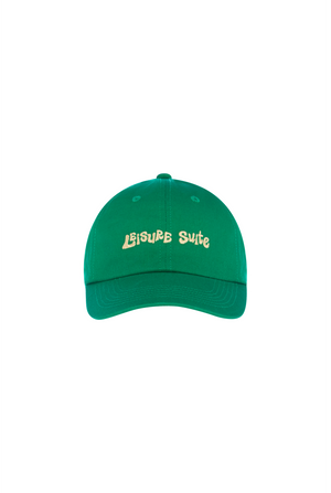CAP SUITE 2.0 | GREEN