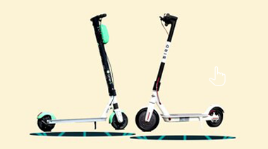 Top 5 NZ Electric Scooters Tests and Reviews
